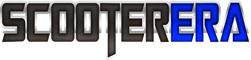 ScooterEra