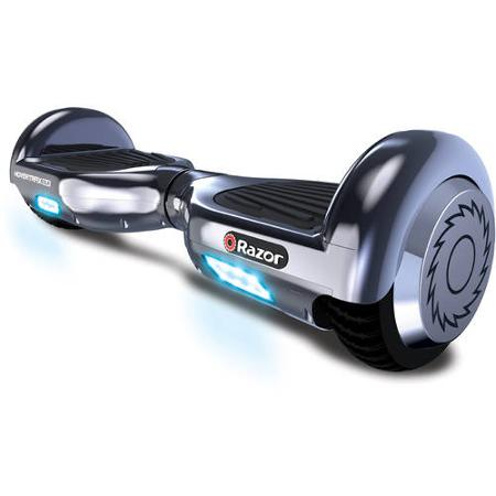 The Ultimate Collection Of Hoverboard User Manuals