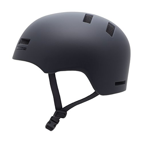 The Giro Scooter Helmet