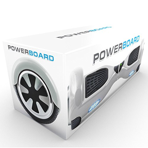 Get a Powerboard Smart Board this year.